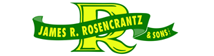 James R. Rosencrantz & Sons I